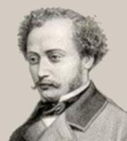 Alejandro Dumas hijo