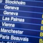 Historias de un aeropuerto