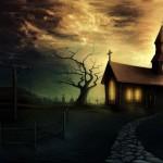 Las puertas del infierno, segunda parte