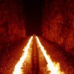 Las puertas del infierno, primera parte