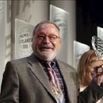 El Premio Planeta 2008 para Fernando Savater