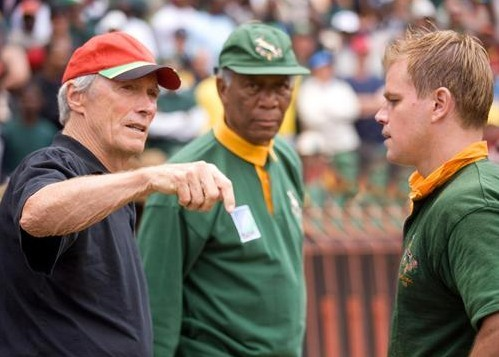 invictus-eastwood-damon-freeman