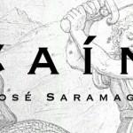 Caín, de José Saramago