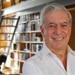 Mario Vargas Llosa, Nobel de Literatura 2010