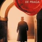 El cementerio de Praga, de Umberto Eco