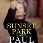 Sunset Park, nuevo libro de Paul Auster