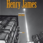 Nueva York, de Henry James