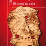 El sueño del celta, de Mario Vargas Llosa