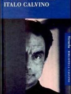 Los amores difíciles, de Italo Calvino