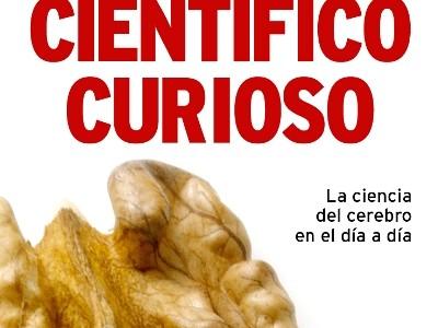 El científico curioso de Francisco Mora