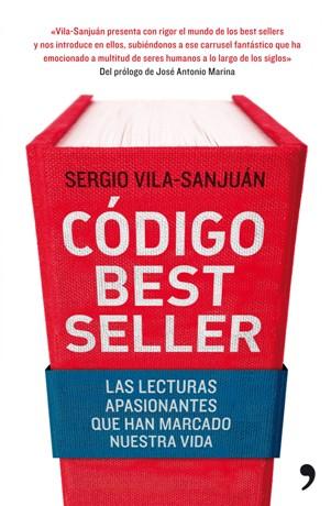 Código bestseller