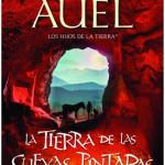 La Tierra de las Cuevas Pintadas, de Jean Auel