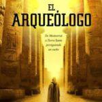 El arqueólogo, de Martí Gironell