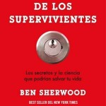 El club de los supervivientes, Benjamin Berkley