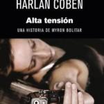 Alta tensión, de Harlan Coben