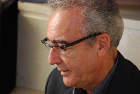 Juan Millas