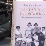 Bastardos y Borbones, los hijos desconocidos de la dinastía