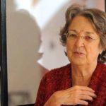 Confesiones de una vieja dama indigna, de Esther Tusquets
