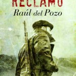 El reclamo, de Raúl del Pozo