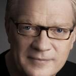 El elemento, de Sir Ken Robinson