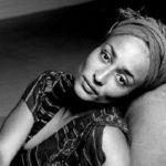 Sobre la belleza, de Zadie Smith