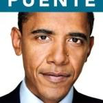 El puente, Barack Obama por de David Remnick