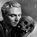 La tragedia de Hamlet, de William Shakespeare