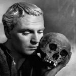 La tragedia de Hamlet, de William Shakespeare