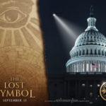 El símbolo perdido, de Dan Brown