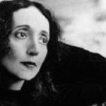 Memorias de una viuda, de Joyce Carol Oates