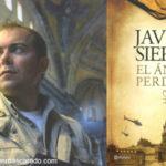 El ángel perdido, de Javier Sierra