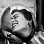 Los enamoramientos, de Javier Marías