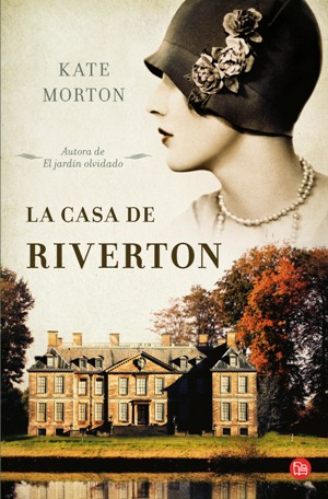 Casa Riverton