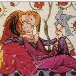 Eloísa y Abelardo, de Régine Pernoud