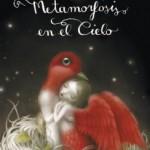 Metamorfosis en el cielo, de Mathias Malzieu