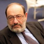Reedición de El nombre de la rosa, de Umberto Eco