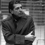 Los Hermosos vencidos, de Leonard Cohen