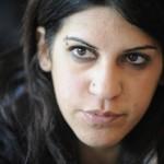 La revolución de la dignidad, el comienzo de la Primavera árabe