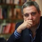 El invierno del comisario Ricciardi, de Maurizio de Giovanni
