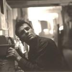 Sale a la luz una novela pérdida de Jack Kerouac