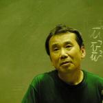 1Q84 Pack Vol 1, 2 y 3, Haruki Murakami