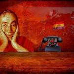 Miguel Gila, vida y obra de un genio