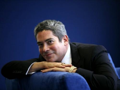 Boris-Izaguirre