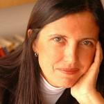 La novela Betibú, de Claudia Piñeiro llega a España