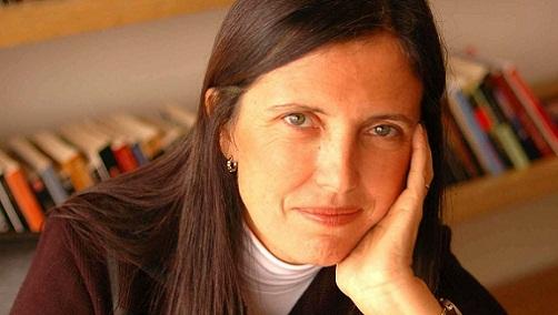 Claudia Piñeiro, Betibú