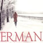 Hermana, el exitoso thriller de Rosamund Lupton