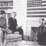 El galerista, Leo Castelli y su circulo, de Annie Cohen Solal