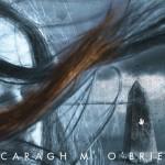 Marca de nacimiento, de Caragh O'Brien