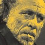 Ausencia del héroe, Relatos y ensayos inéditos de Charles Bukowski