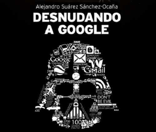 Download A Pdf Google Desnudando